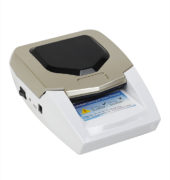 FT2000 Portable Automatic Money Detector -1