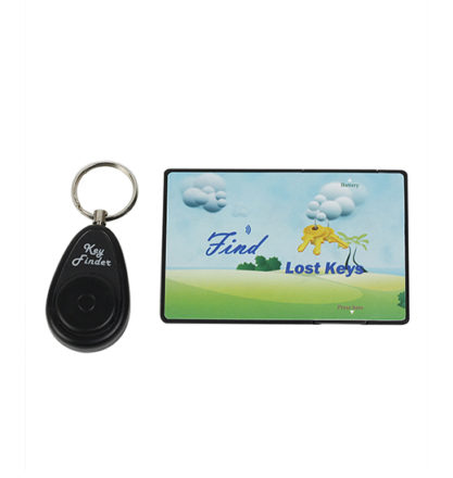 KF11 Key Finder