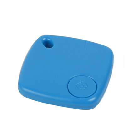 Key Finder Bluetooth