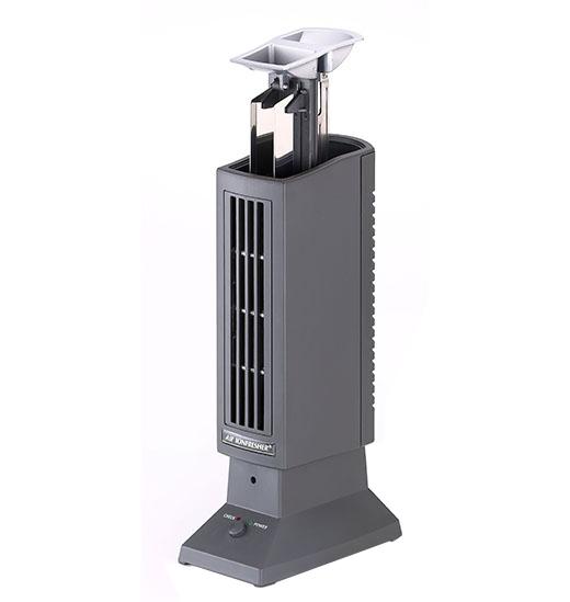 LS212 Air Purifier