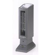 LS212 Air Purifier-1