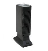 LS212 Air Purifier-2