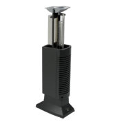 LS212 Air Purifier-5