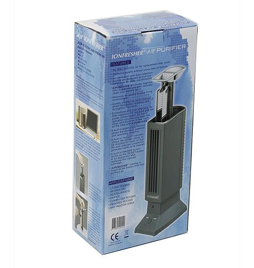 LS212 Air Purifier-6