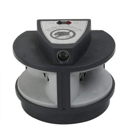 Ultrasonic Duo Pro Pest Repeller LS927M