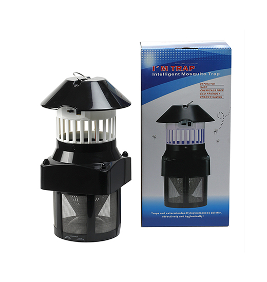 LS217 I-Trap For Mosquitoes-2