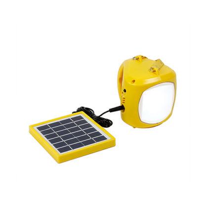 SF2 Solar Lamp