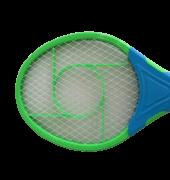 Mosquito Swatter 02-2
