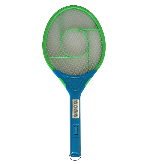 Mosquito Swatter 02